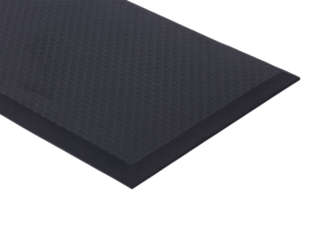 Tpe Anti Fatigue Mat Tpe Standing Mat Supplier Ahome