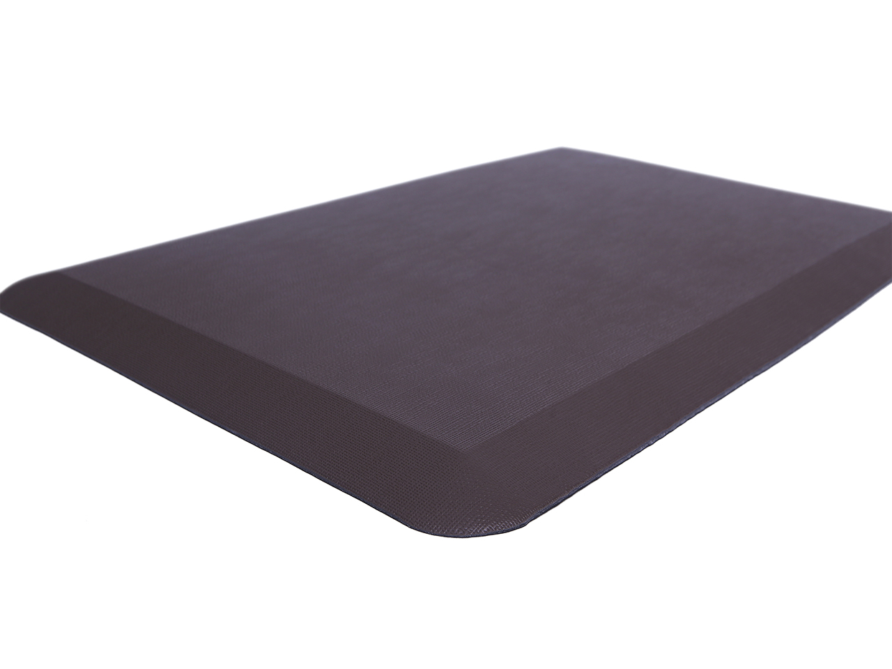 anti fatigue kitchen floor mat anti fatigue kitchen floor mats standing mat supplier 7456
