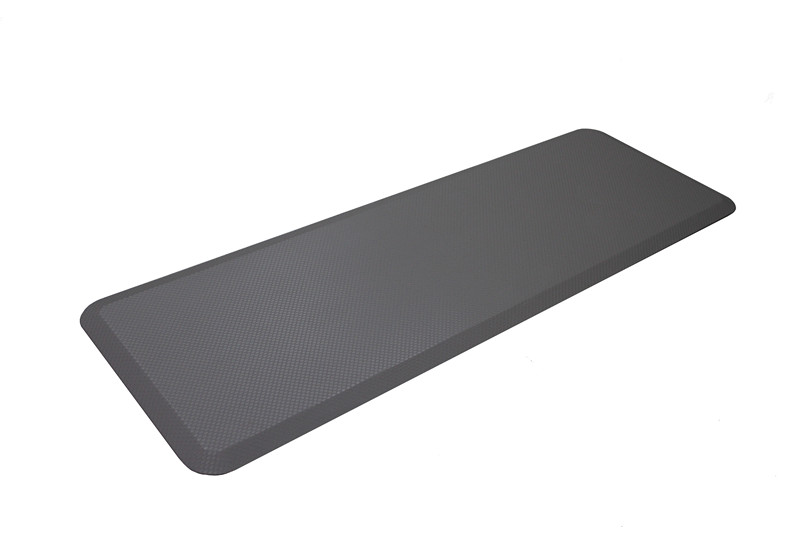 Wholesale Surgical Floor Mat Medical Anti Fatigue Mats