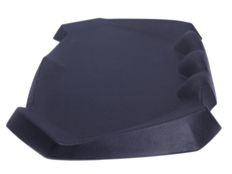 mats comfort mat shining idea classy imprint best desk anti fatigue maggwire standing inspiration