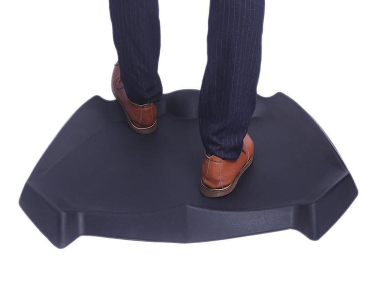 not now topo mat mini desk accessories products ergonomics ergonomic standing fatigue mats anti flat