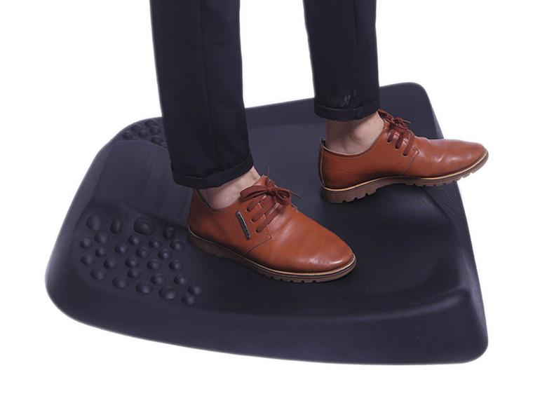 Standing Desk Floor Mats
