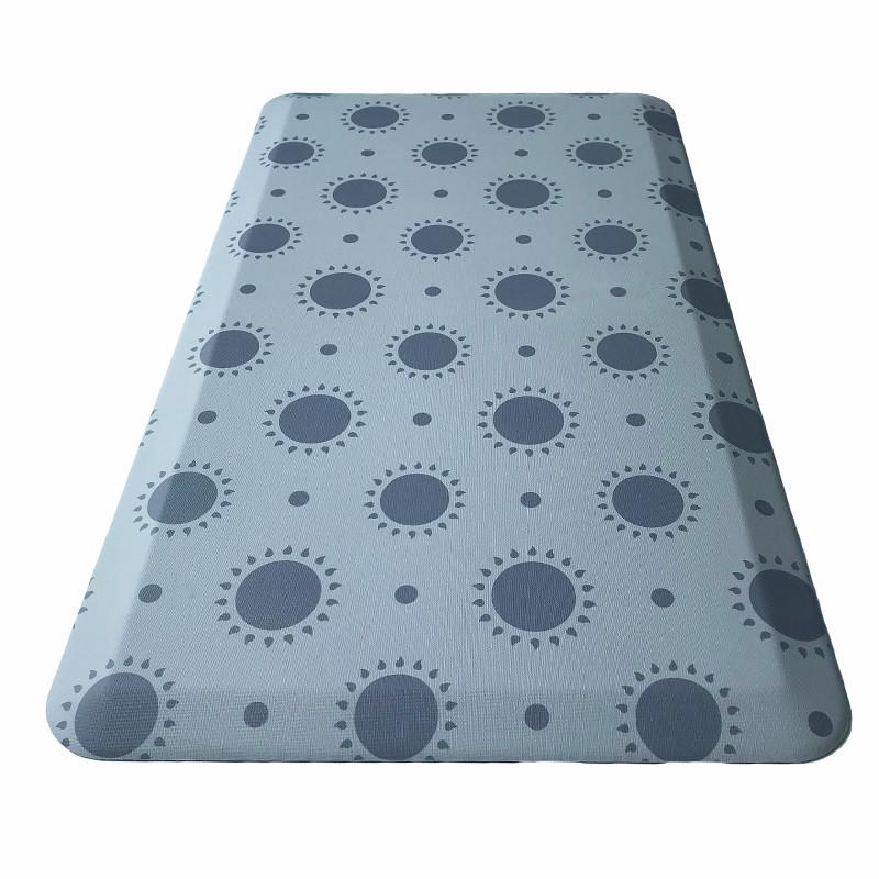 Kitchen Comfort Mat | Kitchen Floor Mats | Ergonomic Floor Mats ...