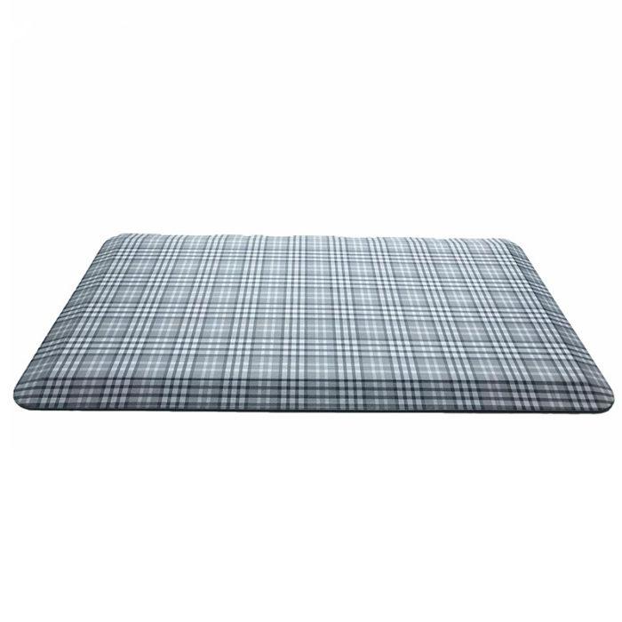 Blue Kitchen Floor Mats: Kitchen Anti Fatigue Floor Mats